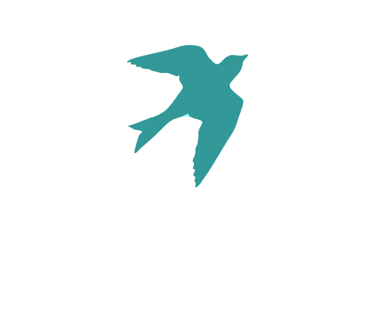 FAM-logo-rgb